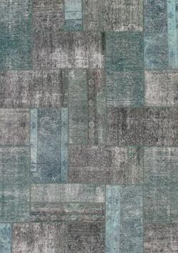 42468 – Vintage Patchwork