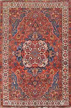 Bakhtiari – 39407