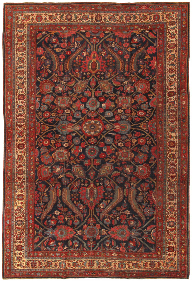 Persian Rug Cleaning At Home Images Oriental Rugs In